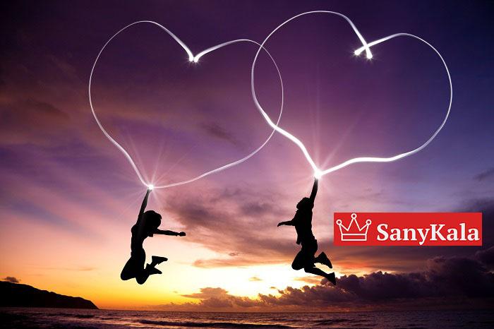بازگشت عشق به زندگی  چگونه عشق را به زندگی برگردانم ؟