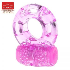 حلقه ویبراتور مردانه 300x300 فروشگاه ثانیکالا