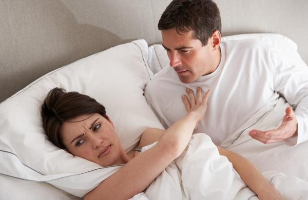 خشکی واژن خشکی واژینال ،که 1 نفر از هر 3 نفر در بین زنان آن را تجربه می کنند