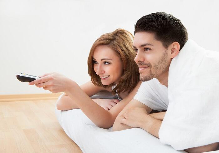 رابطه جنسی در زنان  ثانی بلاگ