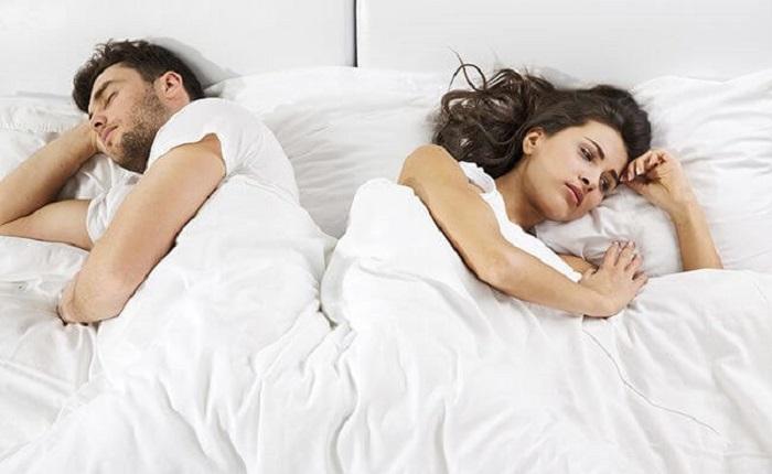 رابطه زناشویی ثانی بلاگ