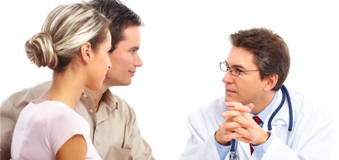 پیدایش بیماری های جنسی و عوامل مهم به وقوع پیوستن آنها