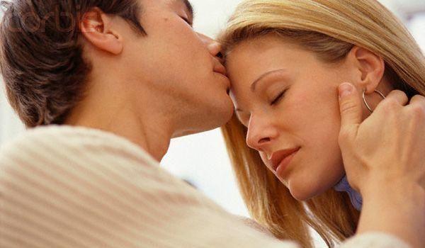 چگونه زن و مرد از نظر ذهنی همدیگر را تحریک کنند ؟