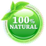 12 01 31 bigstock percent vector natural lab 23059859 1 150x150 Elementor #15900