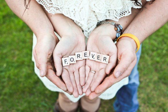 13375672 1024x682 1 e1570436253587 رعایت 10 مورد برای اینکه زندگی زناشویی موفق داشته باشید..