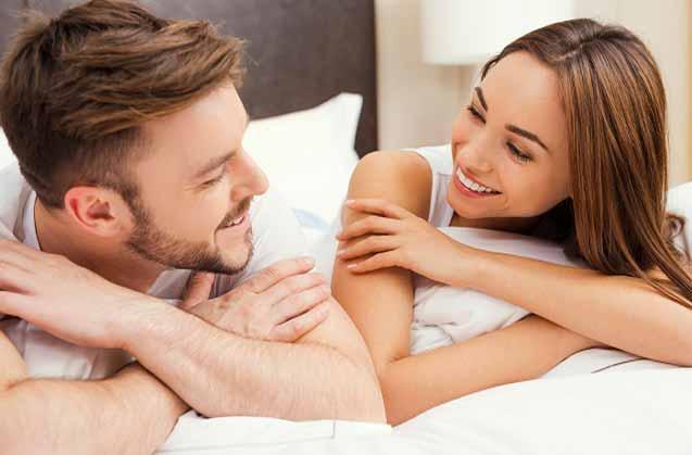 13950117173050c4531 چندین توصیه شگفت انگیز برای آماده کردن محل رابطه جنسی