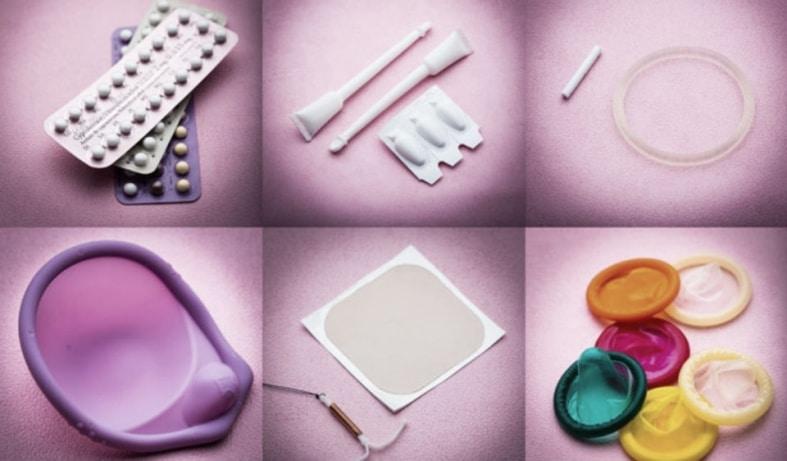 1993 proyectoparticlef8b385bb40b3a918f2fb36d1dae9a715jpg650x4001001490 آسان ترین روش های جلوگیری از بارداری