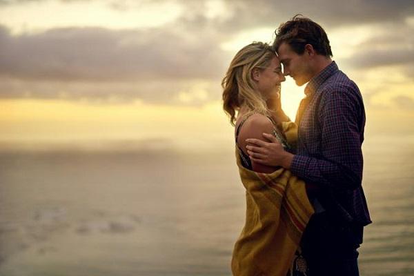 210651 675x450 romance وظایف مشترک زوجین در قبال یکدیگر