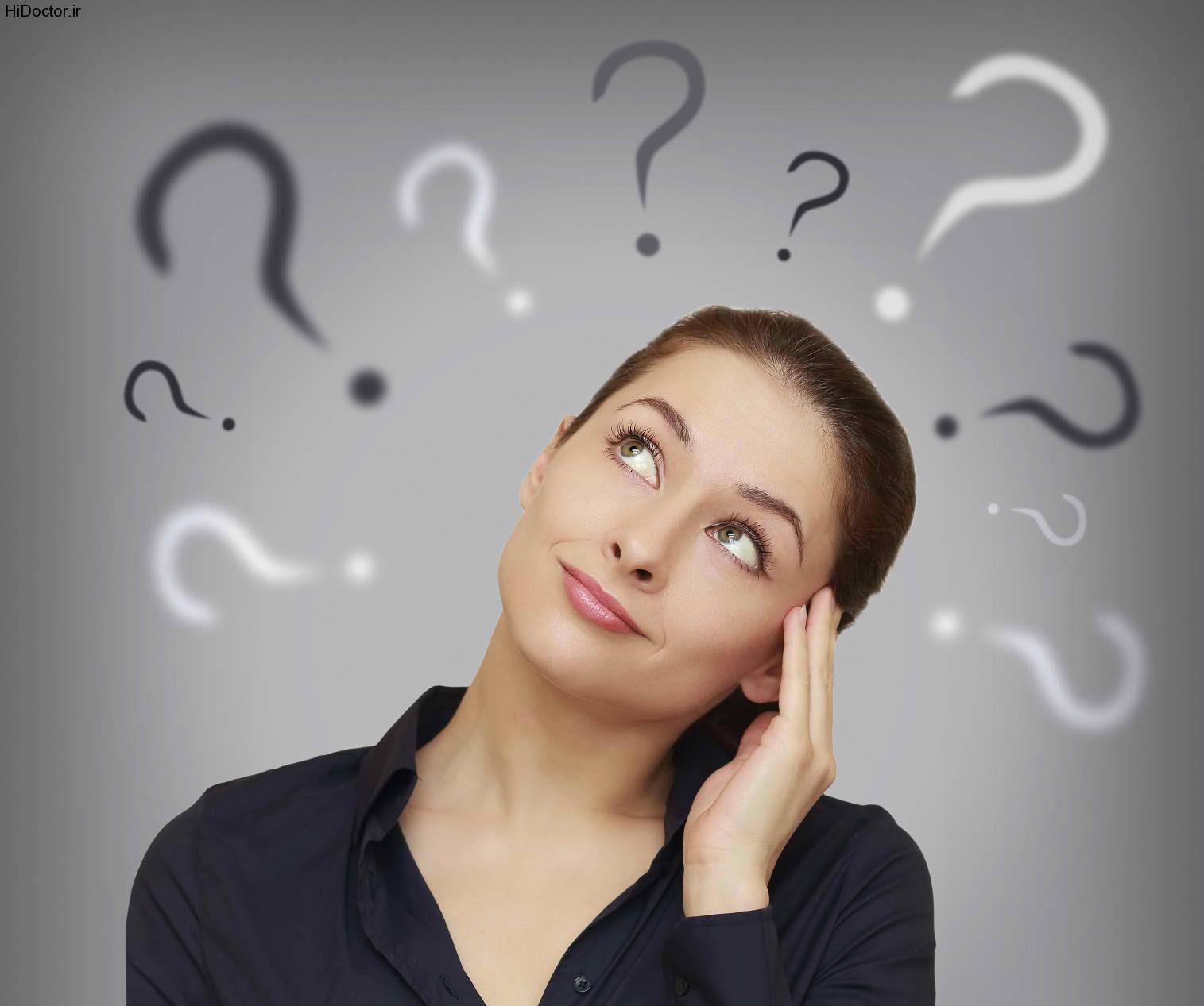 2d71a93c 39e9 4243 8d20 35cdab7c46de اولویت های یک زن در زندگی چیست ؟