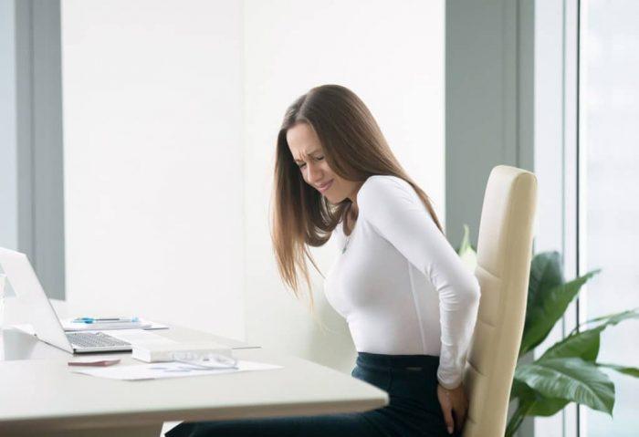 528930577 H e1570356600902 هشدار نسبت به خطرات رابطه جنسی از مقعد