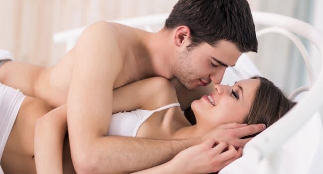 تقویت جنسی و آسیب های مواد مخدر و داروهای شیمیایی