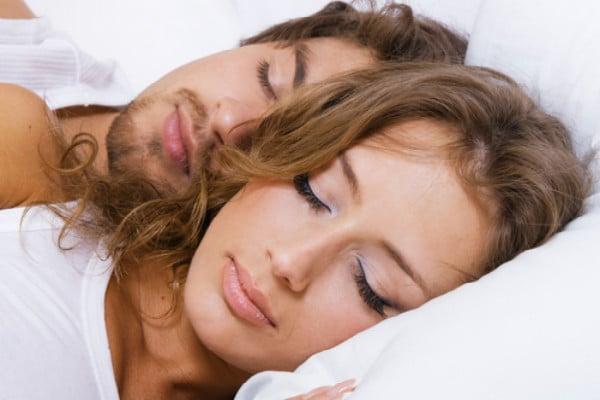 اهمیت کیفیت رابطه جنسی
