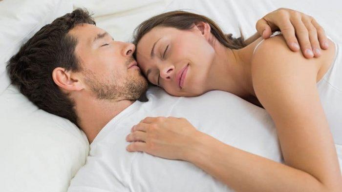 چند نکته بسیار مهم در مورد درد اولین رابطه جنسی