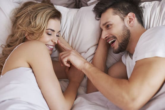 Untitled 6 7 مورد بسیار مهم در مورد بهداشت فردی حین رابطه جنسی