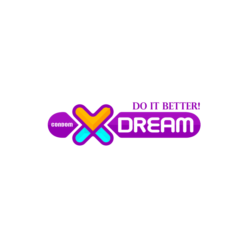XDream Condom 01 فروشگاه ثانیکالا