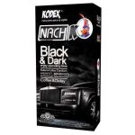 black dark 150x150 مقایسه کالاها