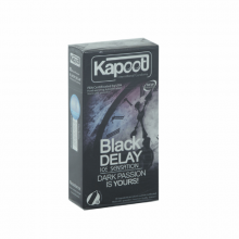 black delay 220x220 فروشگاه ثانیکالا