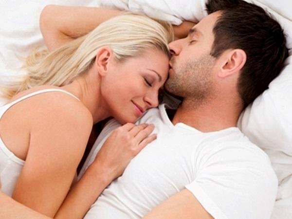 couple آیا می دانستید که در رابطه جنسی هر زنی متفاوت است ؟
