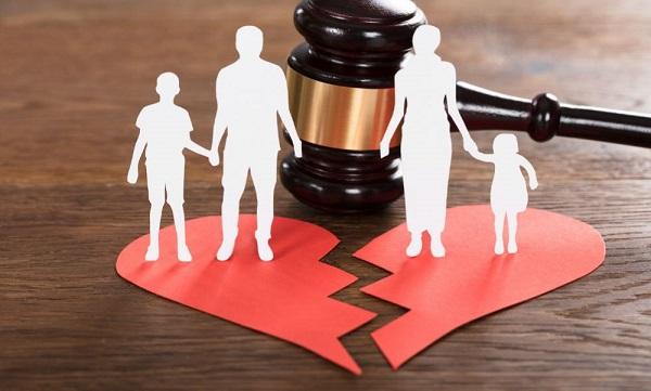 بایدها و نبایدهای بعد از طلاق
