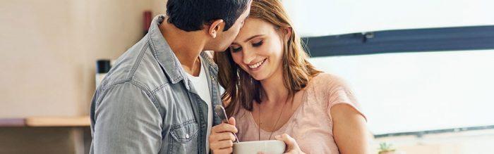 26 توصیه عالی برای سردی روابط زوجین جوان
