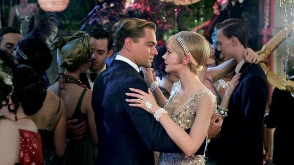 great gatsby snubbed a l چرا مردان ابتدا مجذوب ظاهر زنان می شوند ؟