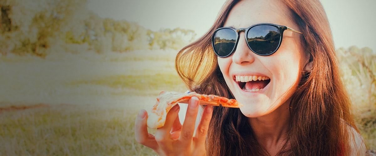 header teen lg 13 نکته مهم در مورد تغذیه دختران و زنان در ایام قاعدگی