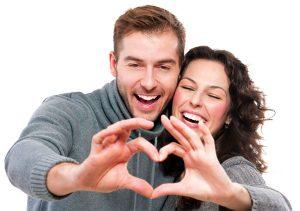 husband and wife 300x211 ثانی بلاگ