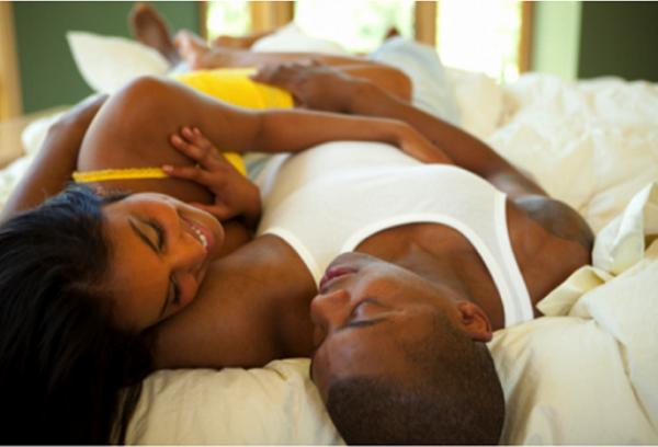 lQayQbG3Y7BV مهارت های پیشرفته اتاق خواب برای ایجاد رابطه جنسی عالی