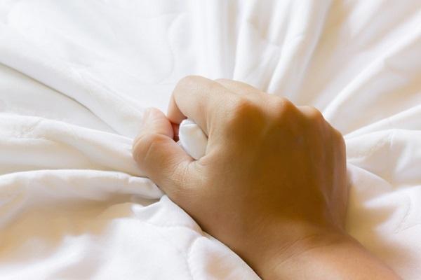 masturbation techniques چه وقتی لذت جنسی زن ، لذت مرد می شود ؟