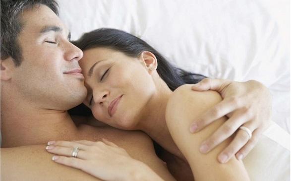 مهارت های پیشرفته اتاق خواب برای ایجاد رابطه جنسی عالی