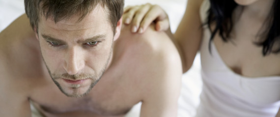 n MAN BED UPSET large570 سردمزاجی مردان و عوامل ایجاد کننده در آنها