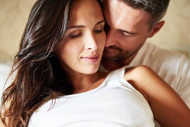 postnatal sex hero توصیه های بسیار مهم پس از مقاربت