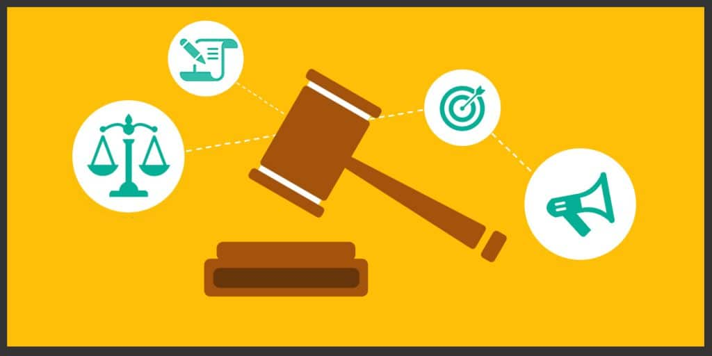 role matlabprozhe 1024x512 شرایط و قوانین استفاده از سرویسها و خدمات ثانیکالا
