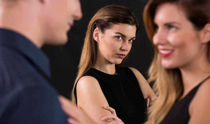 ناهنجاری های جنسی و آسیب شناسی روابط زناشویی
