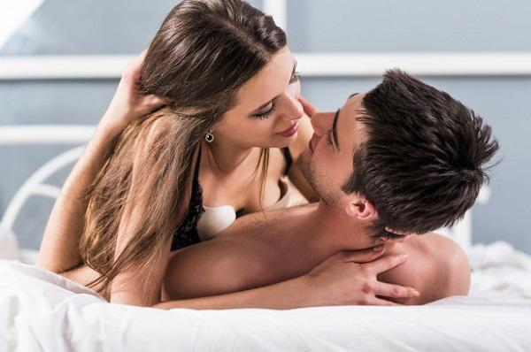 sex internet culture سرنوشت رابطه جنسی بدون عشق