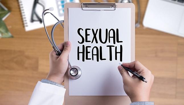 عوامل مهم پیشگری از بیماری های جنسی
