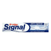 signal anti tartar