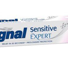 signal orginal 220x220 فروشگاه اینترنتی ثانی کالا راهی  بسوی آینده