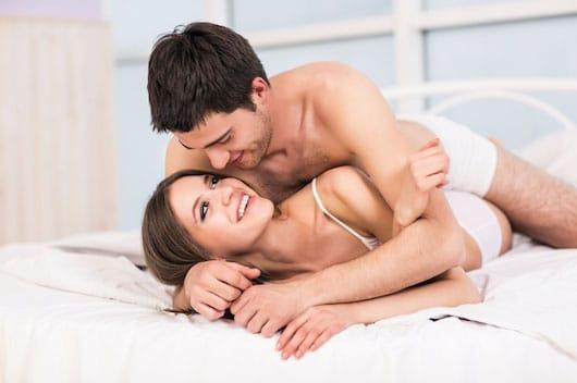 tips for getting pregnant چگونگی باردار شدن و نزدیکی در دوران بارداری