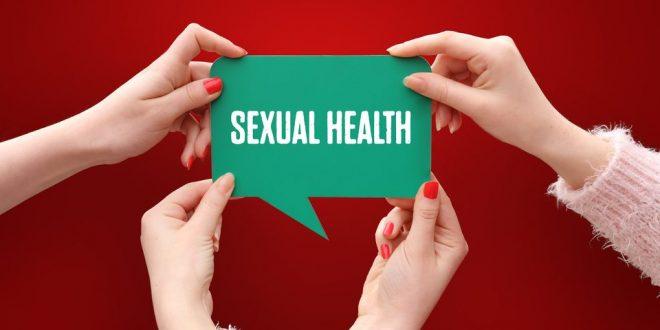 رعایت بهداشت جنسی مختص خانم ها قبل و بعد از رابطه زناشویی